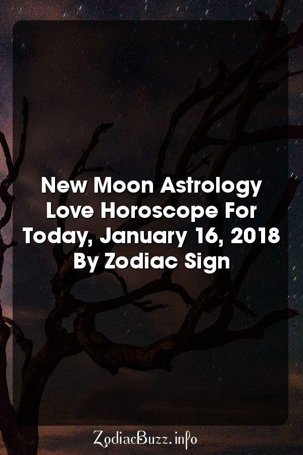 Leo Weekly Horoscope 7 - 13 October, 12222
