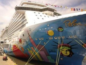 How to Find Affordable Cruises anne@worldtravelspecialists.biz