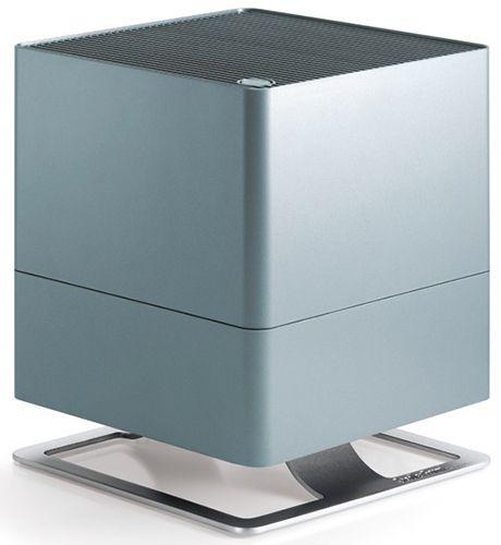 humidifier-stadler-oskar-silver.jpg