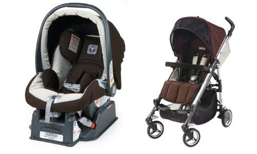218 Best Great Baby Strollers Images On Pinterest Baby