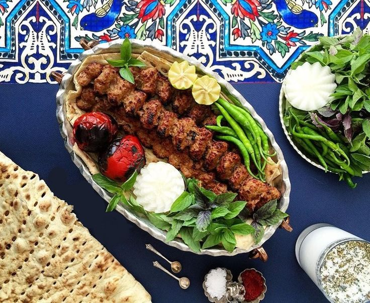 9 best zamin iranian food images on pinterest iran food iranian lets talk about the persian cuisine forumfinder Choice Image