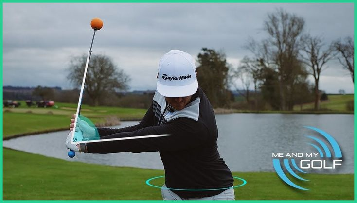 Golf Swing Tips - The Golf Chip - Seven Tips * More info could be found at the image url. #GolfCake