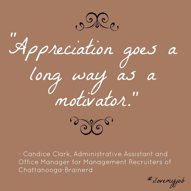 Work Recognition Quotes: Quotes About Recognition At Work. QuotesGram