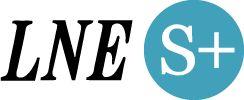 Suscripción #contenidos Web La Nueva España