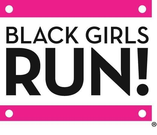 Black Girls Run! Friendship, Community, and Sisterhood