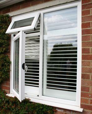 Best 25 window security ideas on pinterest window bars window security bars and house security for Interior window security shutters