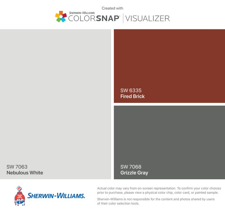 i found these colors with colorsnap visualizer for iphone on exterior house color combinations visualizer id=35667