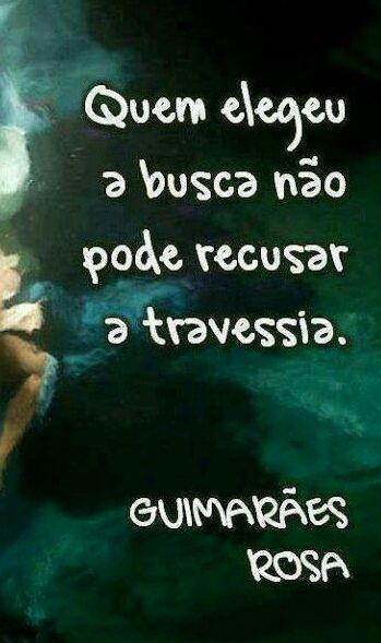 Blogue do Lado Avesso: Salve Guimarães Rosa.