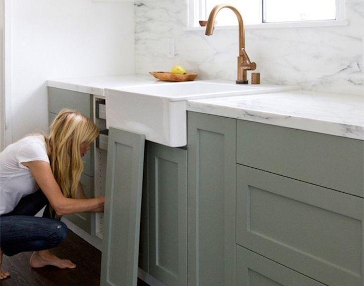 1000 id es sur le th me facade cuisine ikea sur pinterest meuble cuisines et ikea. Black Bedroom Furniture Sets. Home Design Ideas