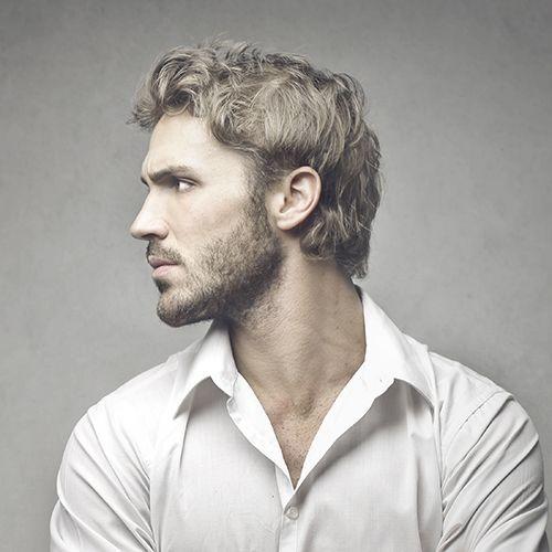 Afbeeldingsresultaat voor beard neckline examples
