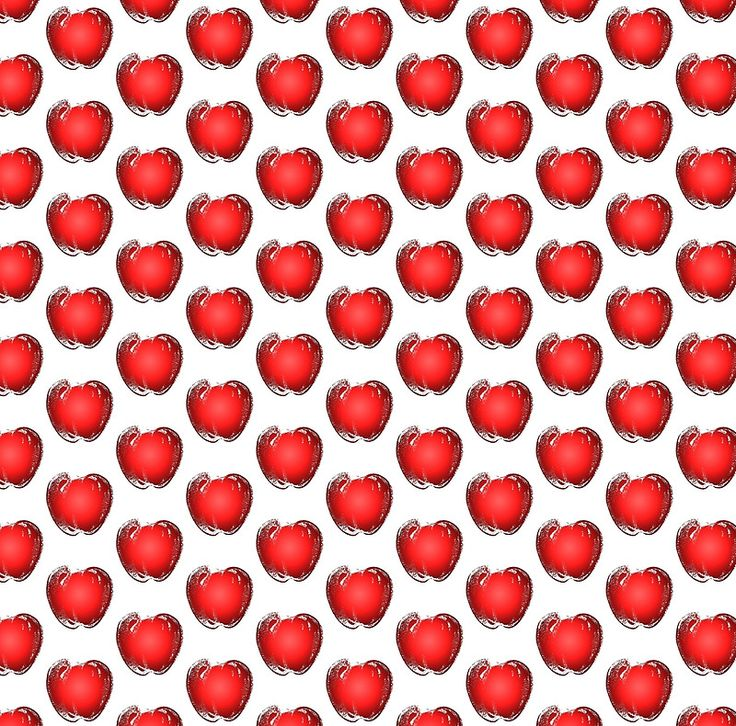 #Apple  #Apple red  #Fruits #Food #girls rainbow shirt #girls Apple shirt #mens Apple shirt #Apple rainbow color t shirts #Apple coloured t shirts #Apple hoodie #Apple shirt #Apple swea t shirt #Apple sweatshirts #Apple t #Apple t shirt #Apple t shirt women's #Apple tee #Apple tee shirt #Apple top #t shirt Apple #rainbow #Circle #rainbow Circle