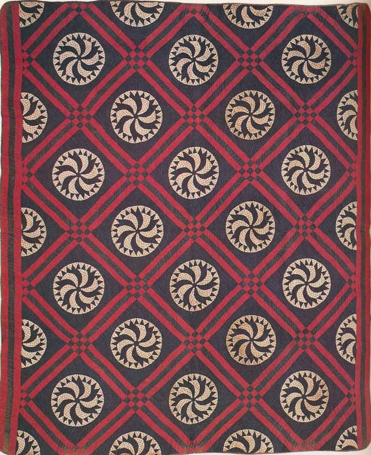 1905 best Antique/vintage quilts I\'d like to recreate images on ...