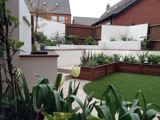 Garden Ideas 2014 Uk 351 best images about garden on pinterest