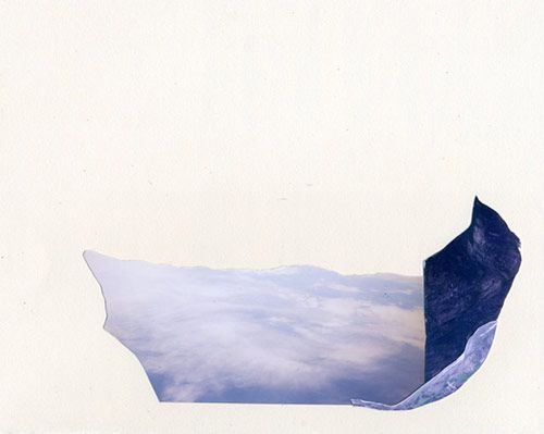 Melinda Laszczynski - BOOOOOOOM! - CREATE * INSPIRE * COMMUNITY * ART * DESIGN * MUSIC * FILM * PHOTO * PROJECTS