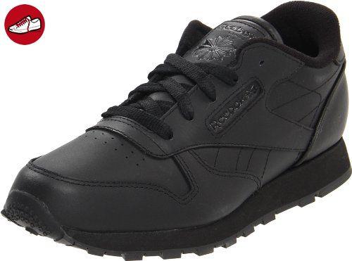 reebok school shoes for kids - 51% OFF