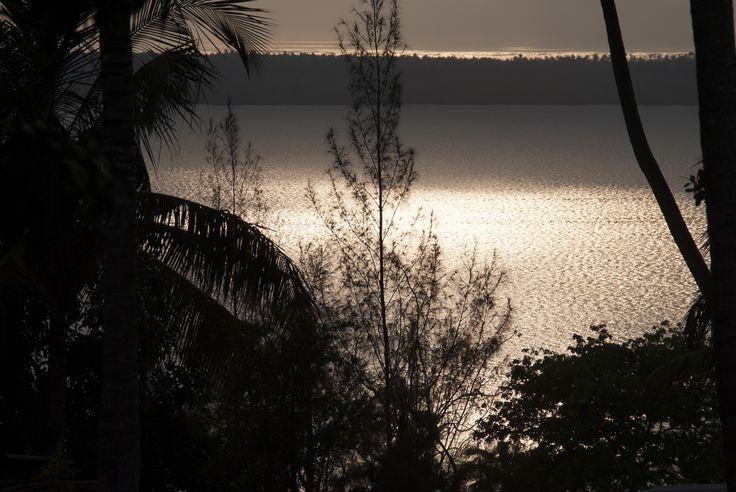 https://flic.kr/p/A3nP95 | Mongue | Moçambique