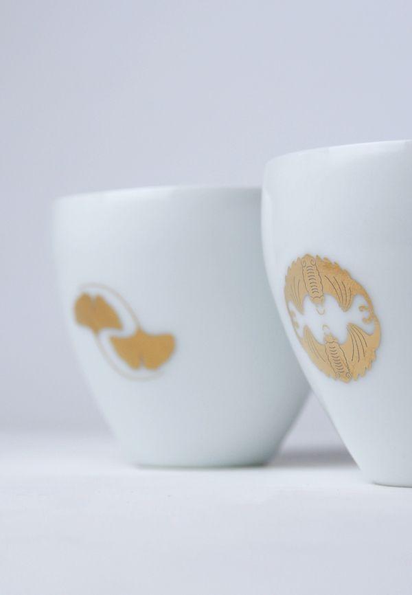 Chinese Art Of Living Exhibition Brands Chinese Art Art Of Living Ceramic Tableware