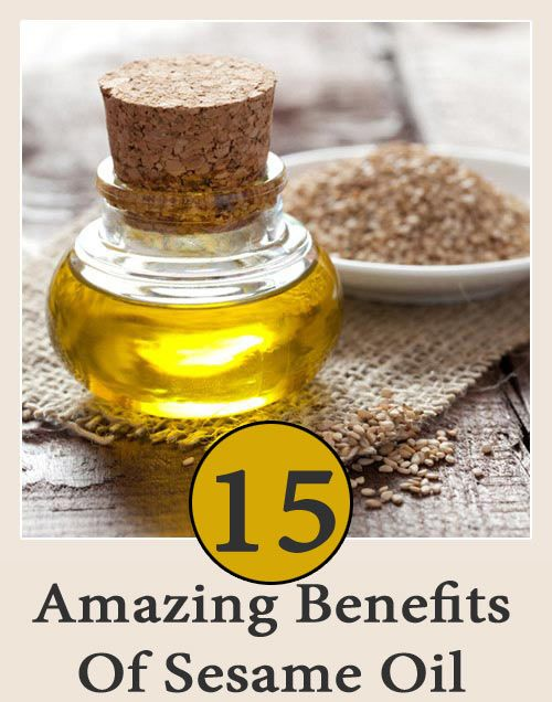 Benefits Of Sesame Oil: Sesame oil is highly beneficial for treating cracked heels, extremely dry knees and elbows.