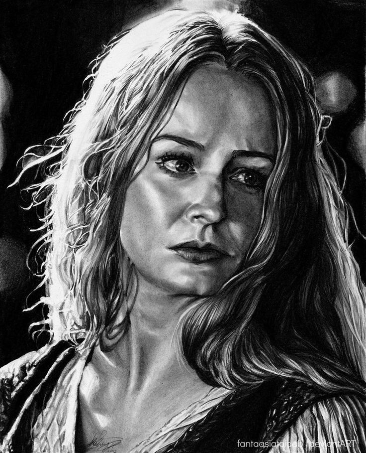 153 best Middle Earth Art images on Pinterest  Middle earth Draw