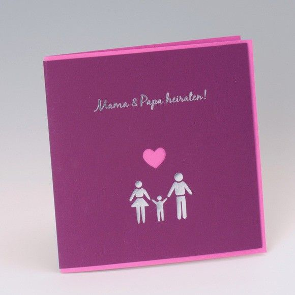 1000+ ideas about mama und papa on pinterest, Einladungsentwurf