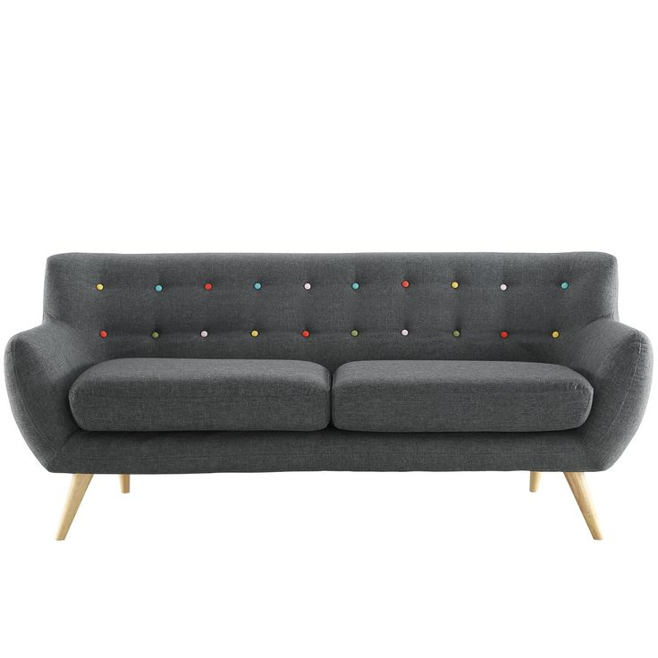 40 X 40 X 40 Square Coffee Table Ac4 Laminate Floor: Best 25+ Grey Tufted Sofa Ideas On Pinterest