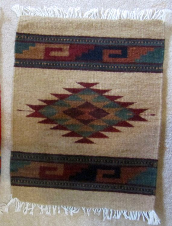 Hey, I found this really awesome Etsy listing at https://www.etsy.com/listing/271362464/vintage-handwoven-wool-runners-from