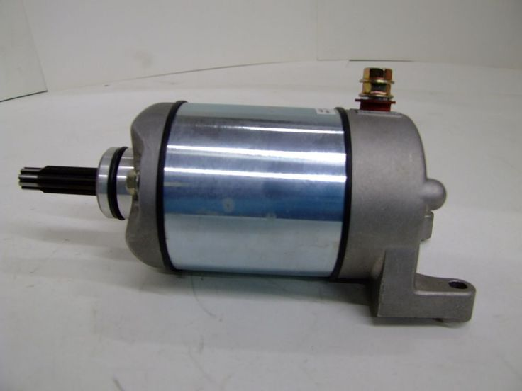 AT-01121 MAGNUM STARTER MOTOR HONDA TRX400EX 99-04 | eBay Motors, Parts & Accessories, ATV Parts | eBay!