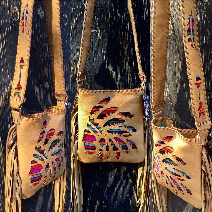 Indio Nativo Sarape Occidental Cuero Bandolera Cartera Bolso con Flecos Rodeo EE. UU. | Ropa, calzado y accesorios, Carteras y bolsos de mujer, Carteras y bolsos de mano | eBay!