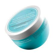MOROCCANOIL Weightless Hydrating Mask #adorebeautydreamhaul