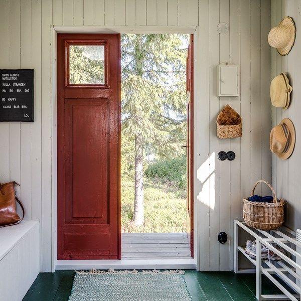 Love it!!  Avan 462 - Fritidshus till salu i Lövånger | Länsförsäkringar Fastighetsförmedling