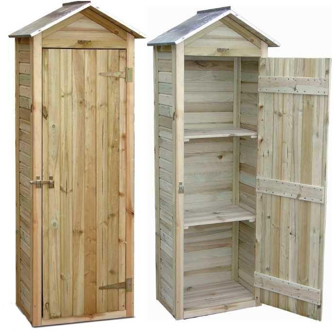 13 Nouveau Armoire Exterieur Garden Tool Shed Garden Tool Storage Plastic Storage Sheds