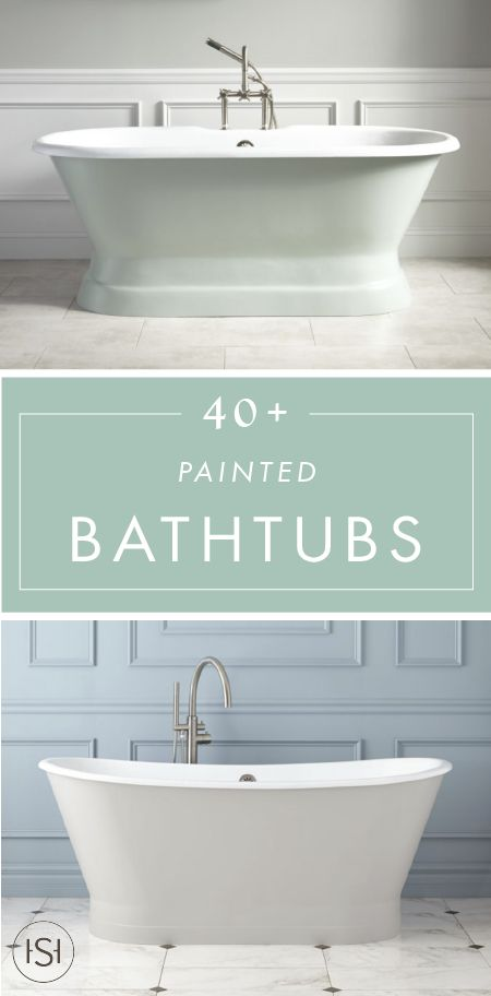 845 best The Signature Bathroom images on Pinterest