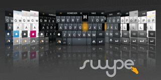 Swype Keyboard v2.0.1.2000100.39621  Viernes 9 de Octubre 2015.By : Yomar Gonzalez ( Androidfast )   Swype Keyboard v2.0.1.2000100.39621 Requisitos: 2.3    Lucky Patcher Descripción: Usted preguntó por él - Swype ya está disponible en la Play Store! Get it Hoy - Sólo 99 Cents - Oferta por tiempo limitado! Descripción Nueva Swype es aún más potente y personal! Consíguelo ahora!  250 millones de usuarios y creciendo  Récord Mundial Guinness - Mejor tiempo para escribir un mensaje de texto…