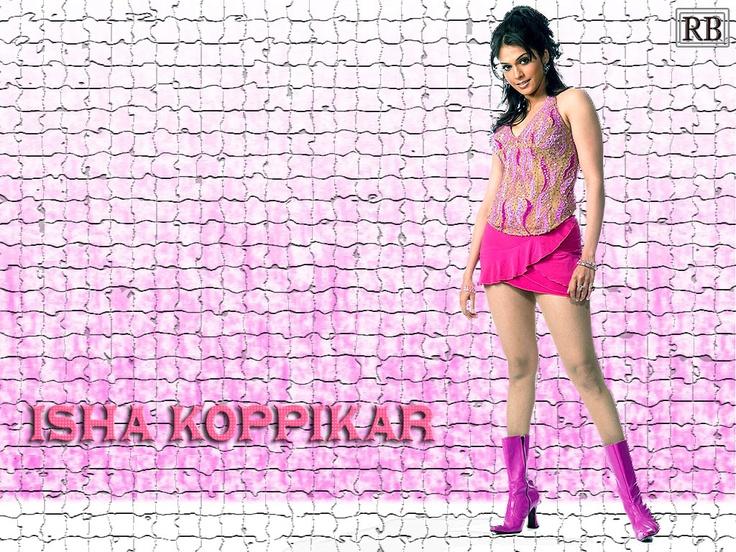 Isha_Koppikar_058.jpg (1024×768)