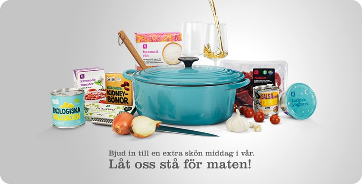 www.tyckomgarant.se