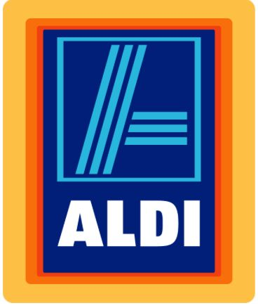 ALDI weekly ads are available online. ALDI does NOT accept any manufacturer coupons, but you'll find their prices on everyday items to be some of the lowest in town, regularly beating out other store brand prices (and even store brand sale prices!) ALDI rolledout more organic products + healthy changes in 2016 Don't forget – …