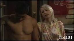 Vinnie & Nicole before