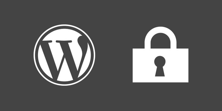 Enhance your wordpress blog's security and protected your hard work by enabling two factor authentication using JetPack WordPress plugin