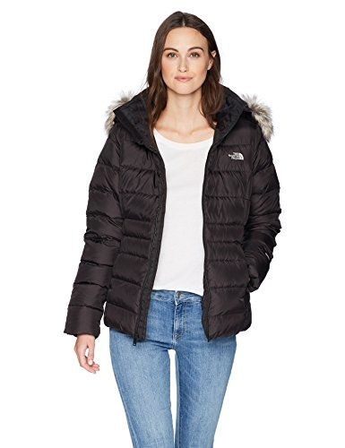a6267bb05645 New The North Face The North Face Women s Gotham Jacket II Women s Fashion  Clothing online.   184.23 - 457.93  from top store alltrendytop