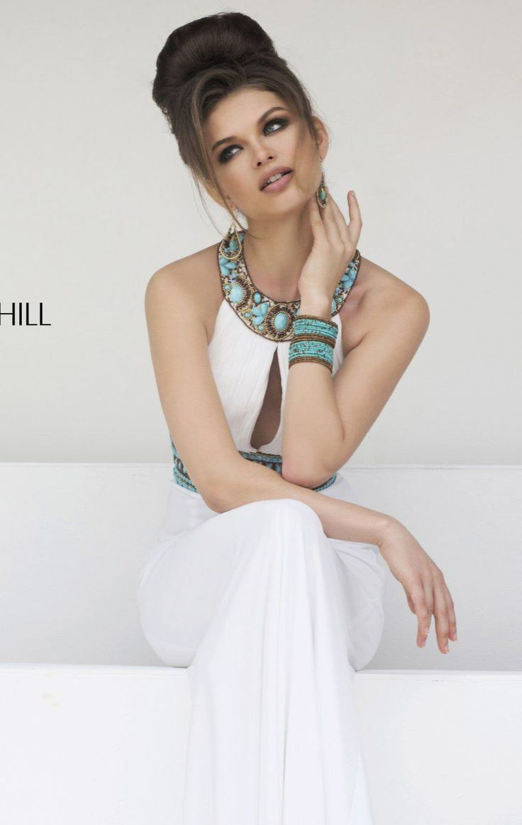 Sherri Hill 11173 by Sherri Hill