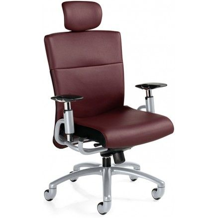 Available For Online Purchase At Ugoburo Ca Leather Office Chairsoffice