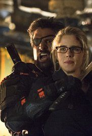 Arrow Season 2 Episode 23 Streaming Free. As Oliver's face off with Slade escalates, his resolve to the no-kill rule is tested. Especially as Slade targets the woman Oliver loves.