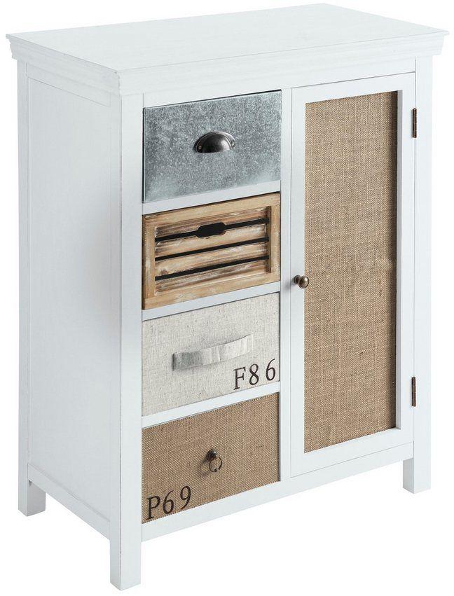 ber ideen zu unterschrank waschbecken auf pinterest badschrank holz badezimmerm bel. Black Bedroom Furniture Sets. Home Design Ideas