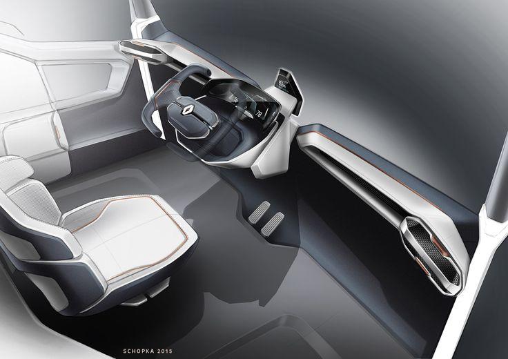 504 best car interior sketch images on pinterest car interior sketch car sketch and interior. Black Bedroom Furniture Sets. Home Design Ideas