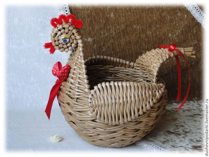 Пасхальная курочка - Пасха,пасхальный сувенир,пасхальный подарок,пасхальный декор