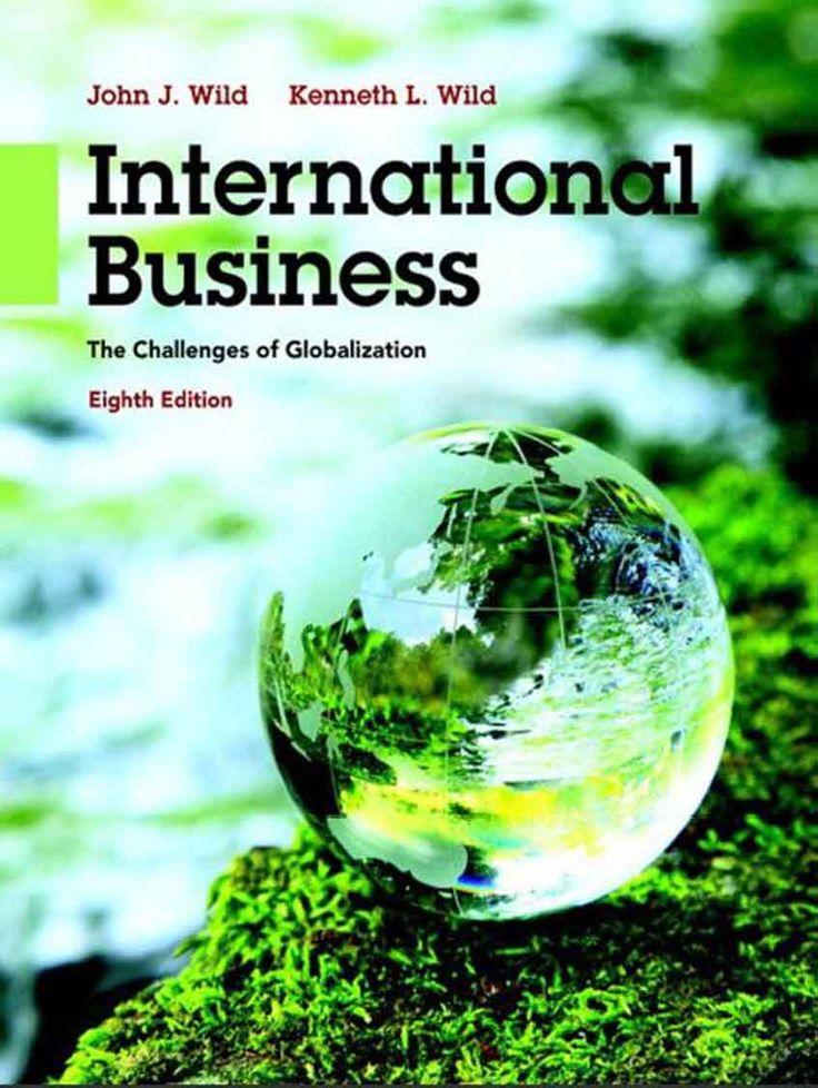 strategic management richard lynch 6th pdf free  rar