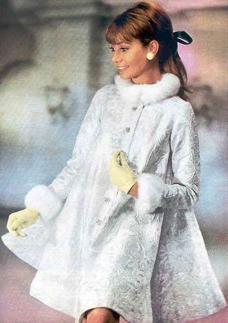 Audrey Hepburn. Love this....                                                                                                                                                      More