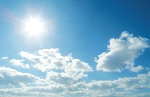 Sunscreen Accelerates Cancer and Blocks Vitamin D Generation
