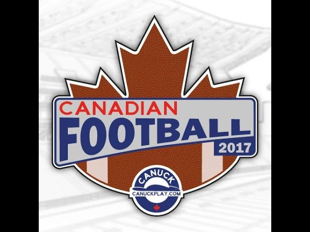 Watch the Canadian Football 2017 Gameplay Trailer - http://www.sportsgamersonline.com/canadian-football-2017-gameplay-trailer/