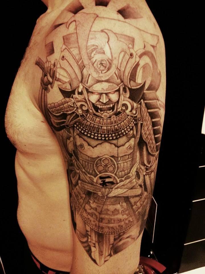 14 best images about tatouages by nam on pinterest amaterasu ink and goddesses. Black Bedroom Furniture Sets. Home Design Ideas
